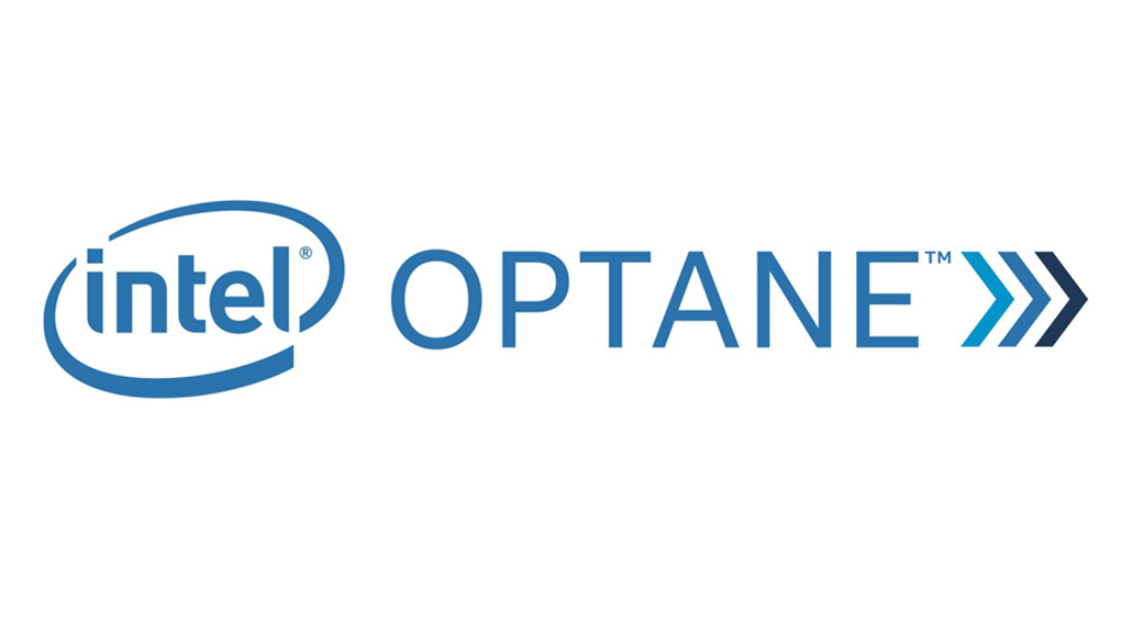 Intel Optane performance test - HP Pavilion Gaming Laptop
