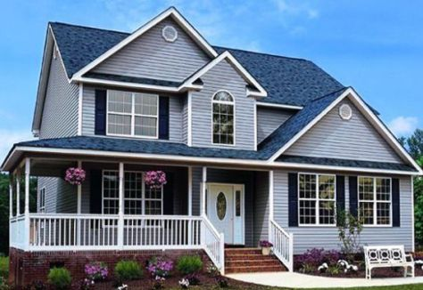 Sell House in 7 Days without Headaches - Here's How