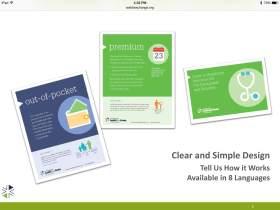 health literacy