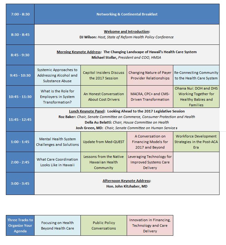 topical-agenda-1-5-17