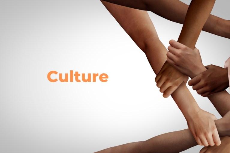 Business Culture 1