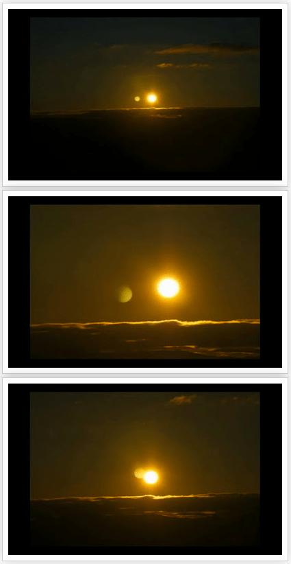 Screen Shot 2014-06-03 at 12.21.11 AM