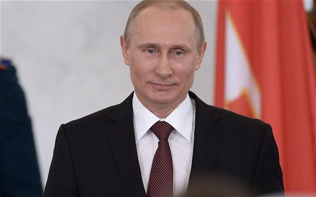 Vladimir-Putin_2856004b