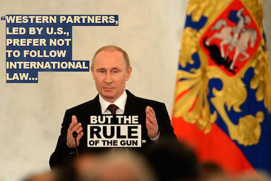 RUSSIA-UKRAINE-POLITICS-CRISIS-EU-US-PUTIN
