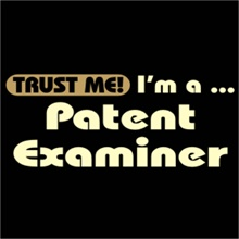 """""""The USPTO has recently been criticized about fraud that is supposedly occurring within the examiner telework program."""""""