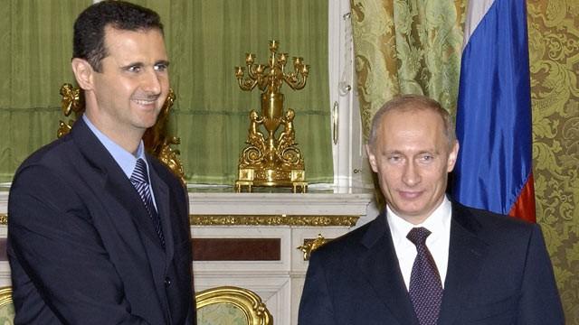 Syria-and-Ukraine-Bound-in-Tragedy