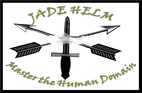 """THE-JADE-HELM-15-DRILL-IS-A-MARTIAL-LAW-CIVIL-WAR-and-""""RED-LIST""""-EXTRACTION-DRILL"""