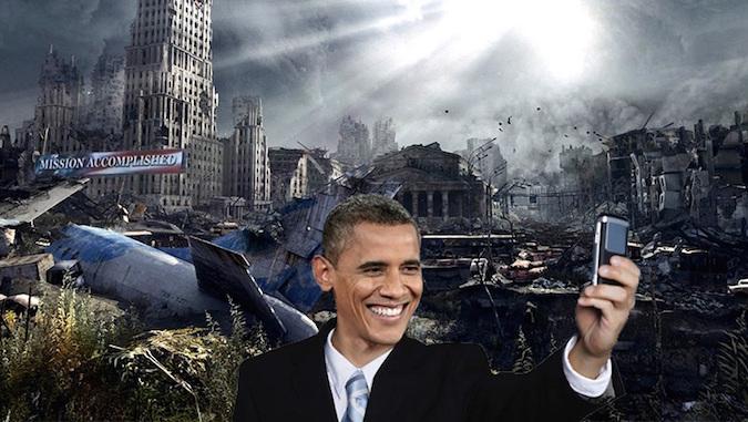 Treason-and-America's-final-Destruction