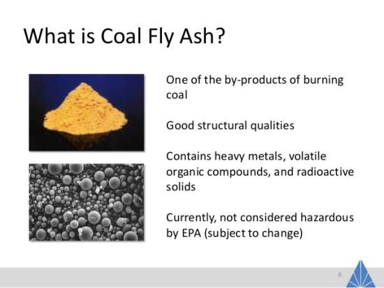 the-tva-fly-ash-spill-community-medical-screenings-6-638