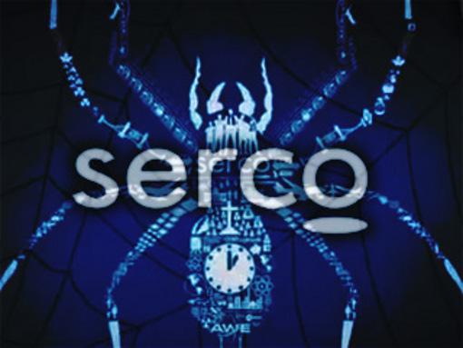SERCO_gov_contractor-1