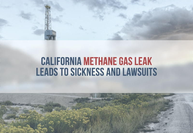 A Special Report on the SoCalGas Natural Gas Leak at Aliso Canyon Xnews-ca-methane-leak-1.jpg.pagespeed.ic_.7tPhQhIjU_-1
