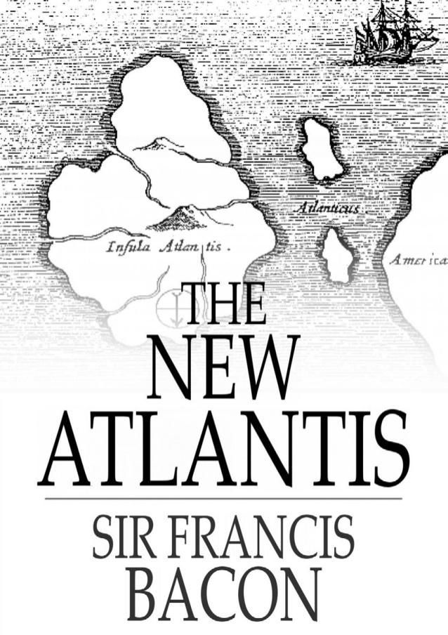 freemasonry-232-the-new-atlantis-francis-bacon-1-638