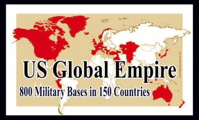 Bildergebnis für us empire
