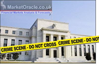 criminal-central-banks