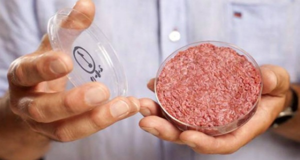 human-meat-found-in-mcdonalds-meat-factory