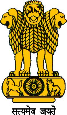 Государство Республика Индия, его краткая история, флаги ...