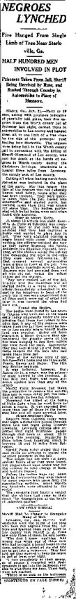 Lake family The State 01221916-page-001