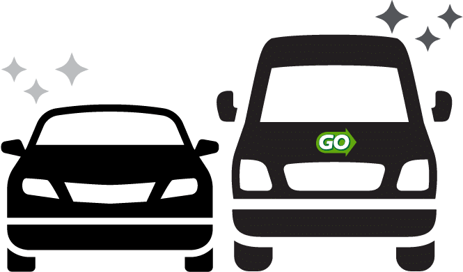 Clean Vehicles