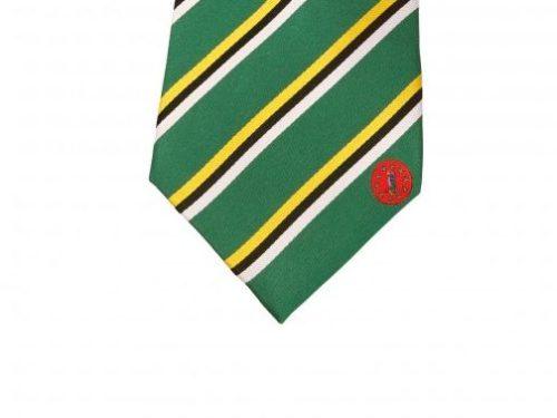 Dominica e