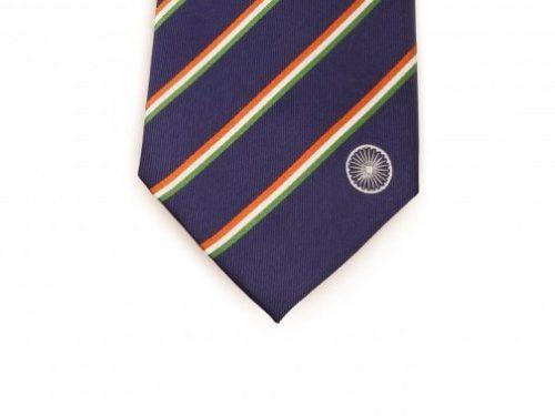 India Tie