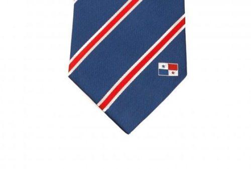 Panama Tie