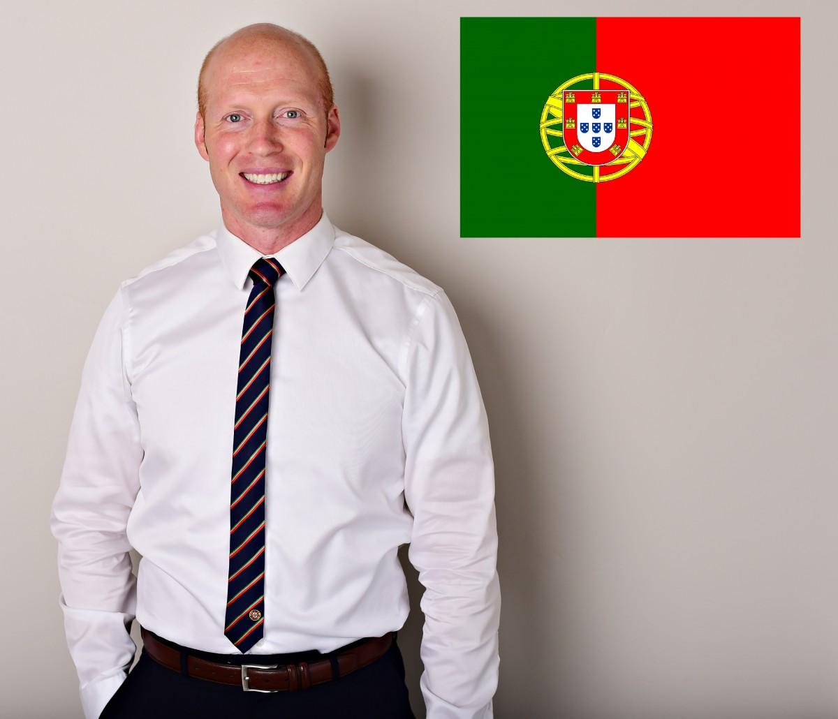 skinny photo shoot portugal