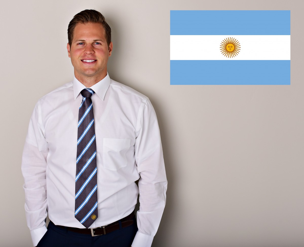 photo shoot argentina