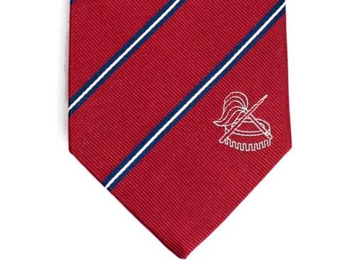 American Samoa Tie