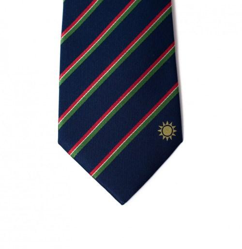 Namibia Tie