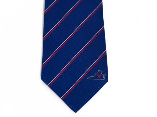 Virginia Tie