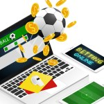 Pennsylvania Online Sports Betting