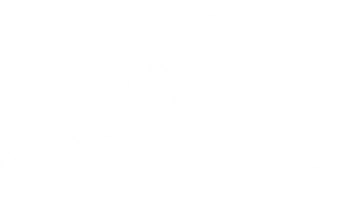 Interior Design in the Quad Cities – State Street Interiors