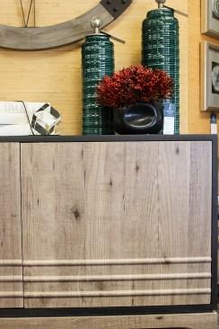 modern cabinet furniture interior design