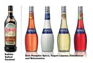 p42 - bottles