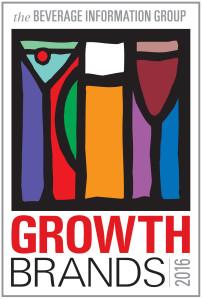 GrowthBrands-final-16