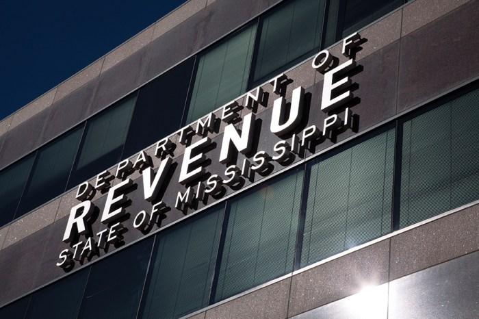 MS.Dept.Revenue_15