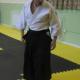 Adam Jenkins - Jitsu Instructor
