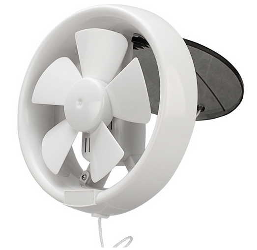 exhaust fans in bangladesh at best