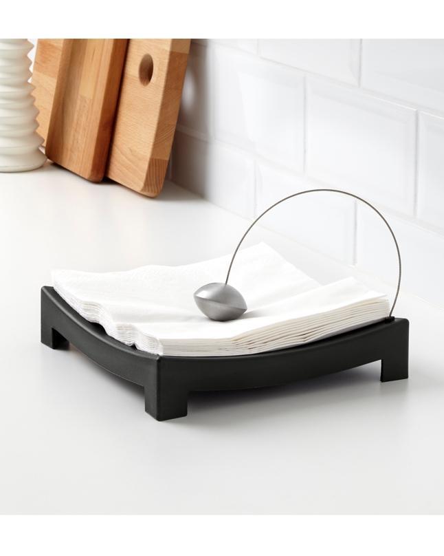 Furniture Bedrooms Uk Bedroom Chairs Online Pakistan Round