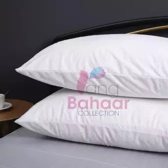 waterproof pillow cover pillow protector case export quality 1 pillow cover