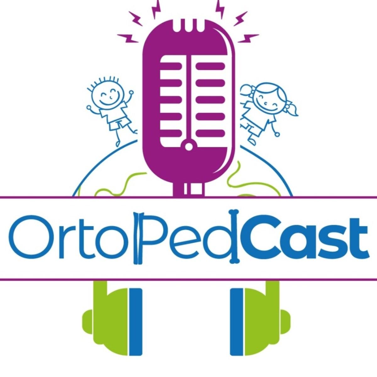 ¡Bienvenidos a OrtoPedCast!