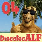 DiscotecALF4