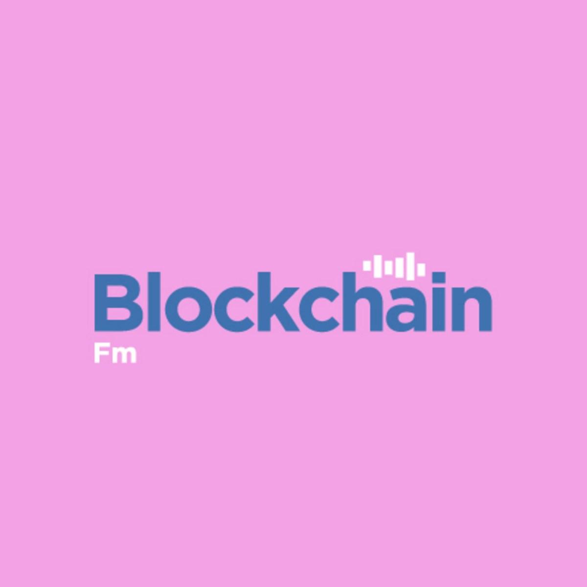 La batalla entre CBDCs y Crypto/DeFi – Alberto Toribio #BlockchainSummitGlobal
