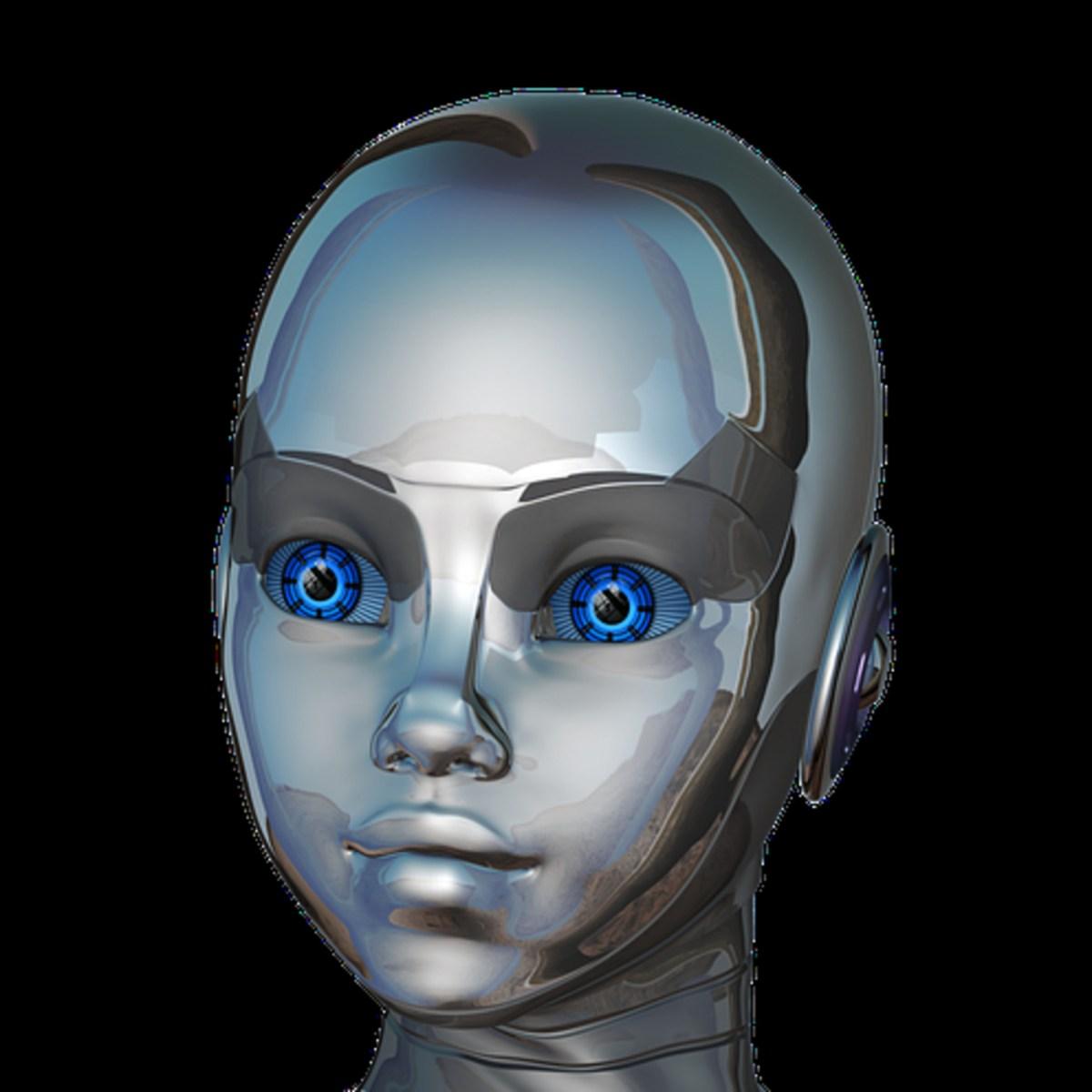 El Triciclo #3: La inteligencia artificial
