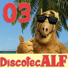DiscotecALF3
