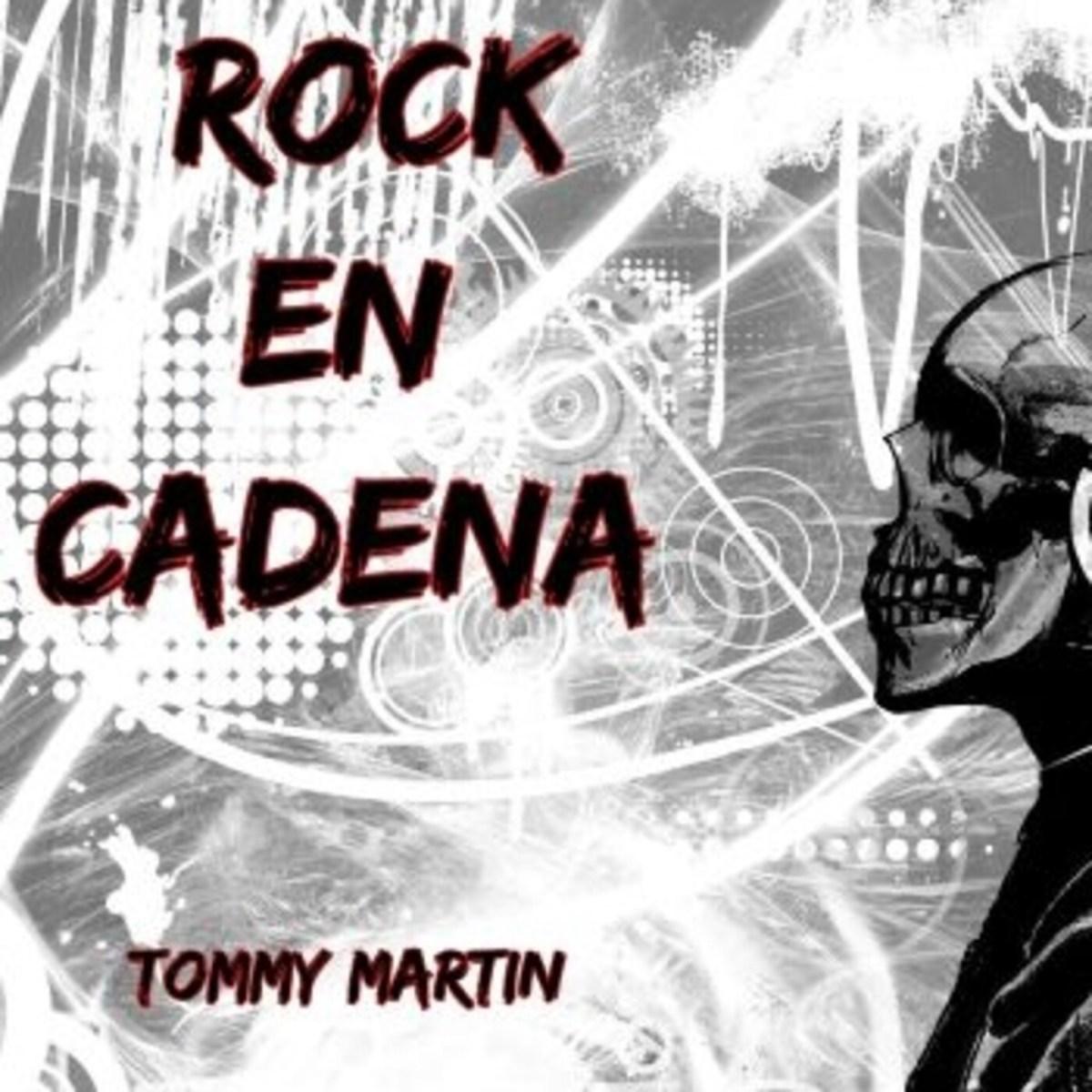 Rock en Cadena