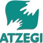 Resultado de imagen de ATZEGI
