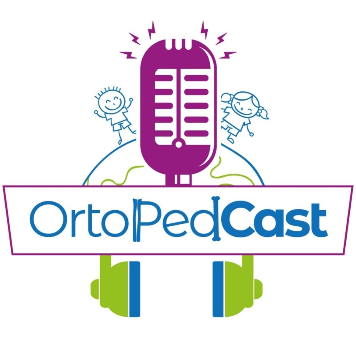 OrtoPedCast