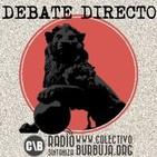Las caras del nuevo Gobierno - Debate Directo 10-6-2018