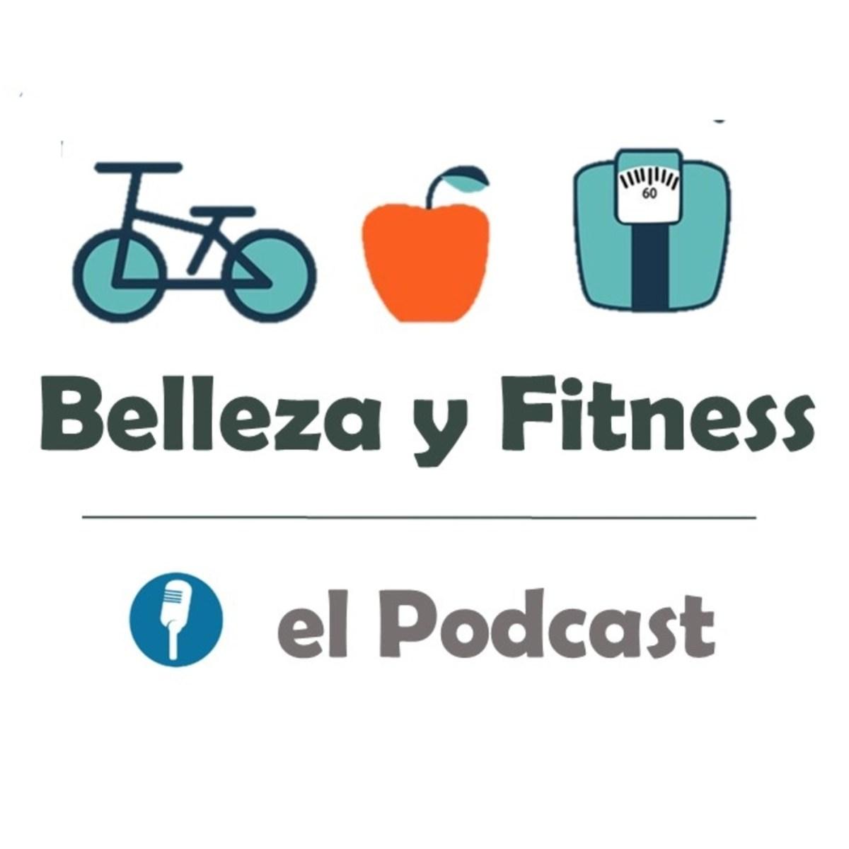 Belleza y Fitness
